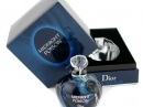 Midnight Poison Extrait de Parfum Dior for women Pictures