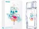 L`Eau par Kenzo Wild Kenzo for women Pictures