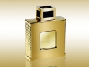 Charriol Royal Gold Eau de Toilette Intense Charriol for men Pictures