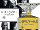 Unbreakable Khloe and Lamar za ene i mukarce Slike