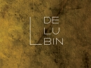 L de Lubin Lubin for women Pictures