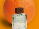 L`Eau Neuve Lubin for women and men Pictures