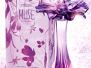 Muse Oriflame for women Pictures