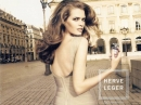 Herve Leger Femme Avon for women Pictures