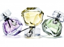 Mon Ideal - Chypre Sylvie de France for women Pictures