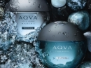 Aqva Pour Homme Toniq Bvlgari for men Pictures