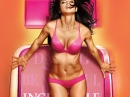Incredible Victoria`s Secret for women Pictures