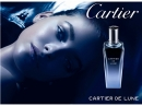 Cartier De Lune Cartier for women Pictures