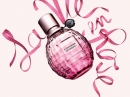 Flowerbomb La Vie en Rose 2011 Viktor&Rolf for women Pictures