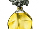 Parure  Guerlain for women Pictures