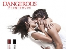 Dangerous Sammi Sweetheart for women Pictures