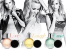 Expressions by Reese Witherspoon: Love to the Fullest Avon for women Pictures