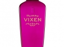 Vixen Victoria`s Secret for women Pictures