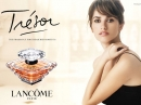 Tresor Lancome for women Pictures