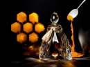 L'Abeille de Guerlain Guerlain for women Pictures