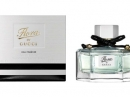 Flora by Gucci Eau Fraiche Gucci for women Pictures