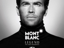 Legend Montblanc for men Pictures