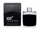 Legend Mont Blanc for men Pictures