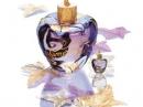 Lolita Lempicka Le Premier Parfum Lolita Lempicka for women Pictures