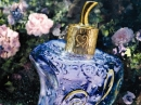 Lolita Lempicka Le Premier Parfum Eau de Toilette (Morsure d'Amour) Lolita Lempicka for women Pictures