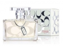 Coach Eau de Toilette Coach for women Pictures