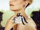 Mon Jasmin Noir Bvlgari for women Pictures