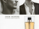 Dior Homme Dior for men Pictures