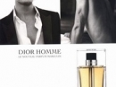 Dior Homme Christian Dior for men Pictures