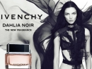 Dahlia Noir Givenchy for women Pictures