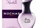 Muse de Rochas Rochas for women Pictures