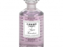 Acqua Fiorentina Creed for women Pictures