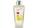 Country Chic Bath and Body Works for women Pictures