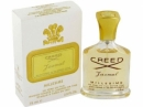 Jasmal Creed for women Pictures