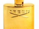 Imperial Millesime  Creed for men Pictures