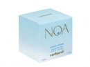 Noa Summer Edition Cacharel for women Pictures