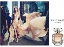 Le Parfum Elie Saab  for women Pictures