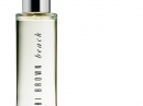 Beach Bobbi Brown for women Pictures