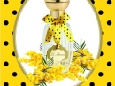 Le Mimosa Annick Goutal for women Pictures