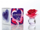 Someday Justin Bieber for women Pictures