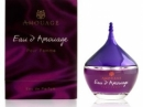 Eau d`Amouage Amouage for women Pictures