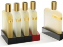 The Library Collection Opus III Amouage for women and men Pictures