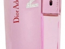 Dior Addict 2 Christian Dior for women Pictures