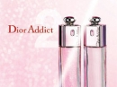 Dior Addict 2 Dior for women Pictures