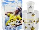 Dior Star Christian Dior for women Pictures