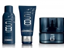 S8 Night Oriflame for men Pictures