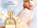 Aqua Allegoria Jasminora Guerlain for women Pictures