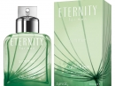 Eternity for Men Summer 2011 Calvin Klein for men Pictures