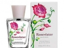 Rosewater Crabtree & Evelyn for women Pictures