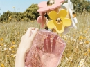Daisy Eau So Fresh Marc Jacobs for women Pictures