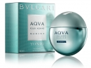 Aqva Pour Homme Marine Toniq Bvlgari for men Pictures